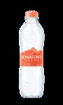 Água Bonafont 510 ml Sem Gás