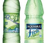 H2O/Auqarius