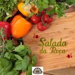 Salada da Roça