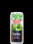 Del Valle goiaba 290 ml