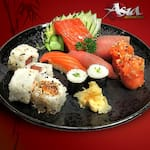 Asia Combo 4 (18 peças)