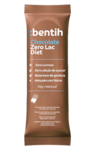 Chocolate zero lactose diet 70g