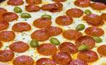 PROMOÇÃO IMPERDÍVEL:  2 pizzas médias Por R$ 55,90