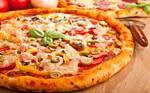 Portuga com super desconto - 1 pizza grande 8 pedaços portuguesa 1  - essa você vai querer mais!!!
