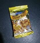 Amendoim mendorato