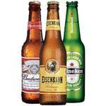 Cerveja Original Long Neck