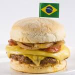 Burguer Brasil
