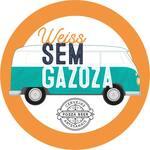 Weiss - Pozza Beer - Cervejaria Panamex