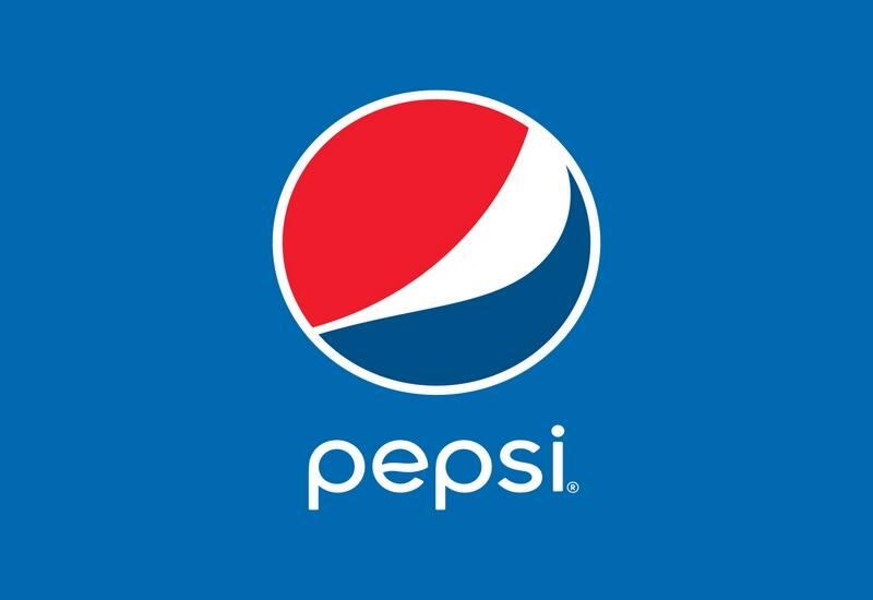 Pepsi 2 Litros