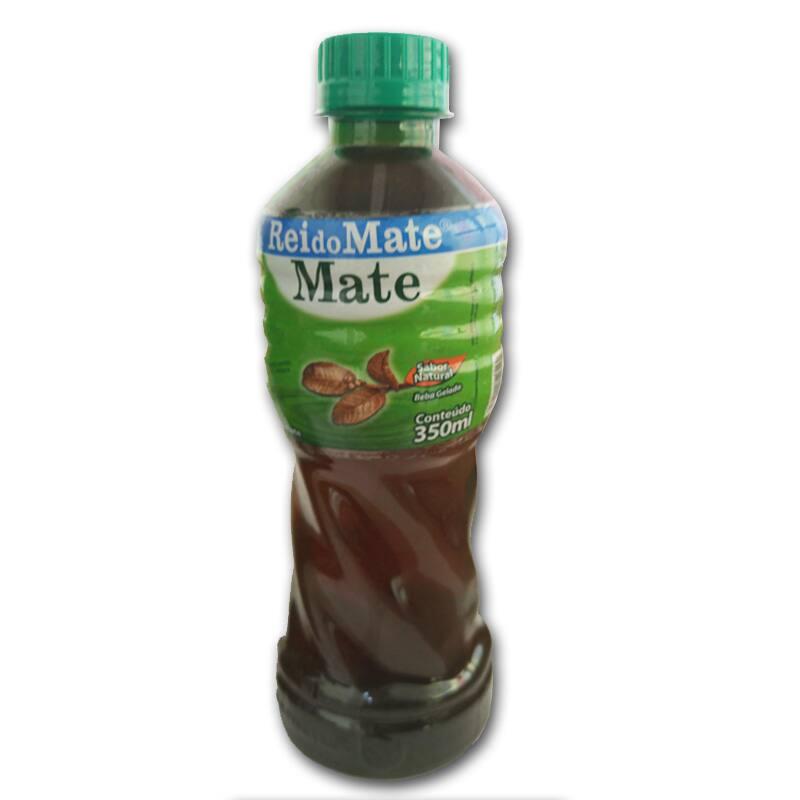 Mate Natural