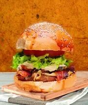 08 - tasty chicken-(burger de frango 180g).