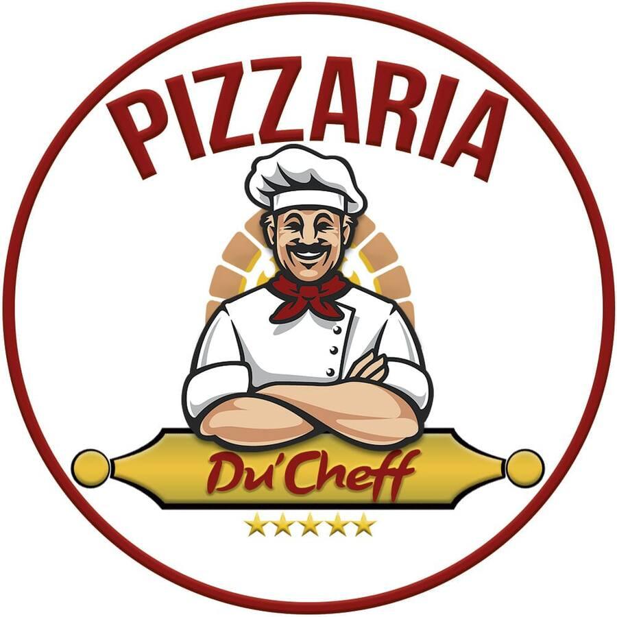 01. Promoção 2 pizzas família de 35cm + refrigerante 2l