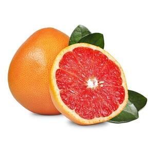 Grapefruit Importadakg