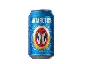 Antarctica Lata 350ml
