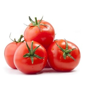 Tomate Extra