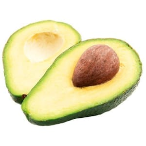 Abacate (A Partir de 600g)