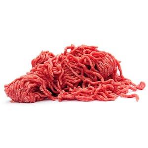 Carne Moída de 1
