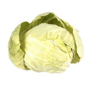 Repolho Verde Kg