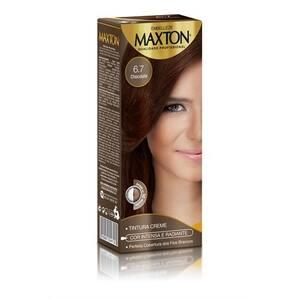 Tintura Maxton Chocolate 6.7