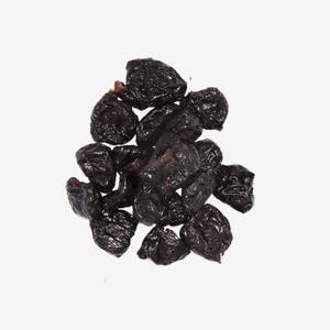 Ameixa seca sem caroço a granel 100g