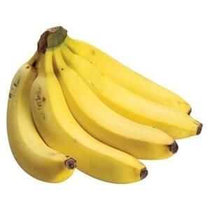 Banana Maçã Kg Kg