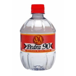 Aguardente Pedra 90 500ml