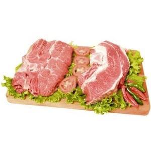 Carne Peito Bovino Kg