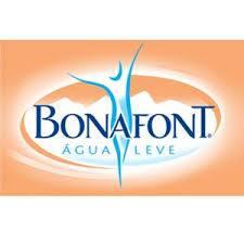 Agua Bonafonte