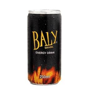Energético Baly Lata 250ml