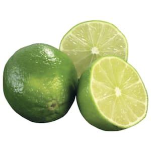 Limão tahiti - 650 gramas