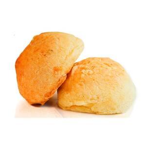 Pão de Queijo Fabricação Própria K.G