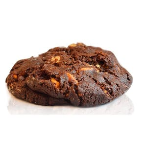 Cookie Eataly