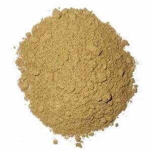 Cominho em pó (granel 100g)