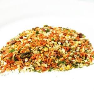 Edu guedes (granel 100g)