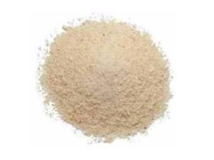 Farinha de Quinua (granel 100g)