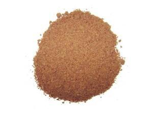 Farinha de Linhaça Marrom (granel 100g)