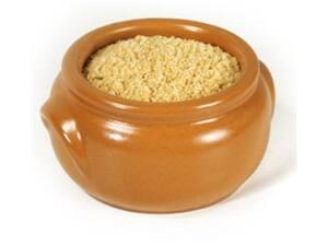 Farinha de Grão de Bico (granel 100g)