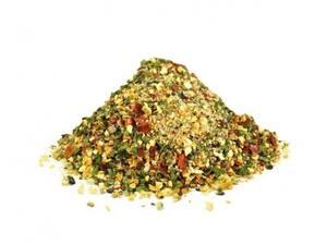 Chimichurri sem pimenta (granel 100g)