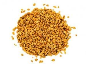 Alho Frito (granel 100g)