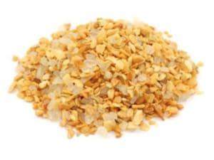 Alho Granulado (granel 100g)