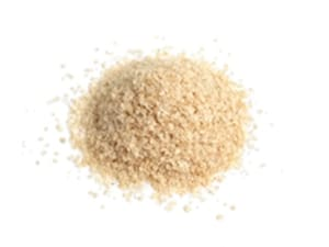 Amaranto em Flocos (granel 100g)