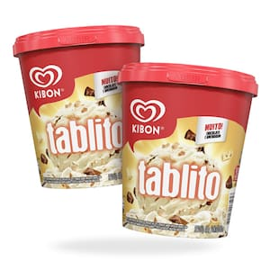 Combo Tablito 800ml