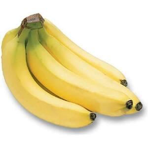 Banana D'água o Kgr