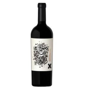 Vinho Tinto Argentino Sapo de Otro Pozo Red Blend 750ml