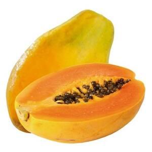 Mamão Papaya Kg