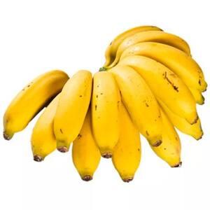 Banana Maçã Kg