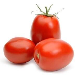 Tomate Saladete Kg.