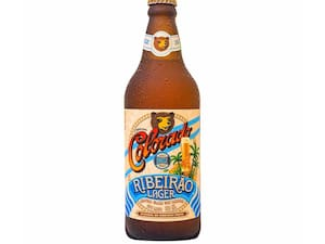 Colorado Ribeirão Lager 600ml