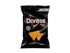 Doritos Sweet Chili 55g