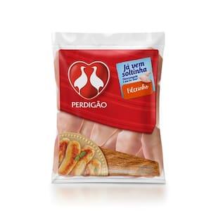 Filezinho de Frango Perdigão Pacote 800g
